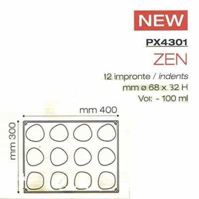 PX4301