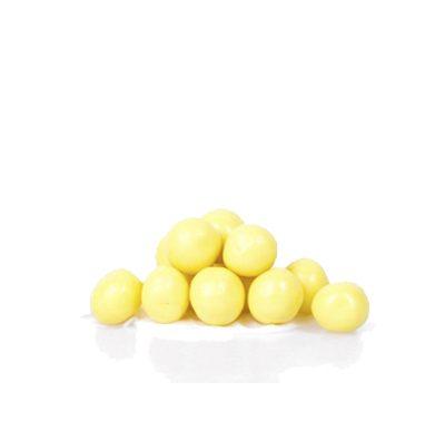 פניני קראנץ בטעם לימון