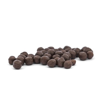 פניני קראנץ שוקולד מריר