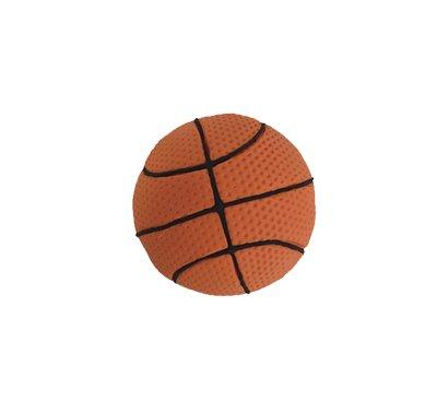 כדורסל - קישוט לעוגה