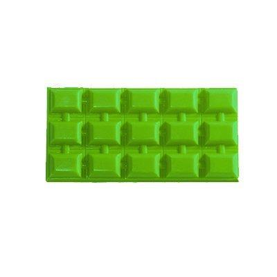 צימקאו צבעוני - ירוק