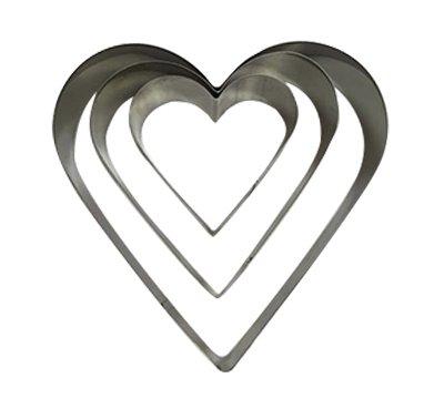 לבבות גובה 5