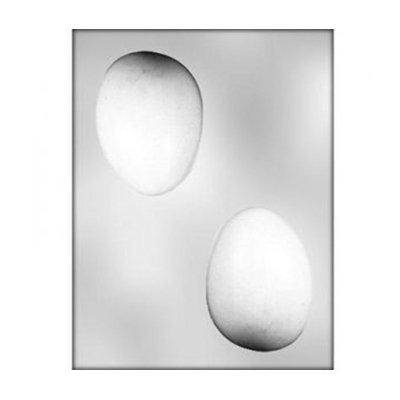 תבנית ביצים 10*7.5