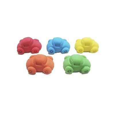 מכוניות צבעוניות