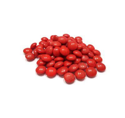 עדשים מיני - אדום 200 גר'