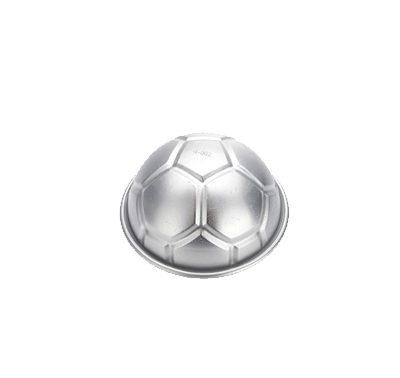 תבנית - כדורגל קטן