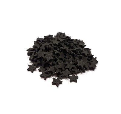 סוכריות - כוכבים שחורים