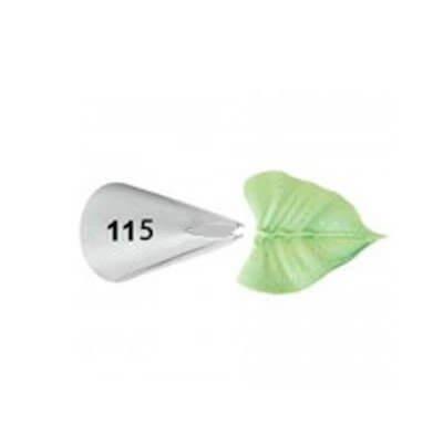 צנטר-115