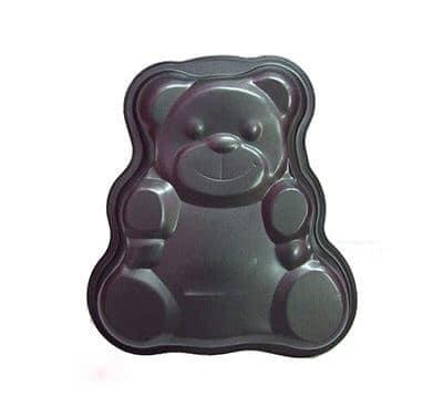 תבנית דובי