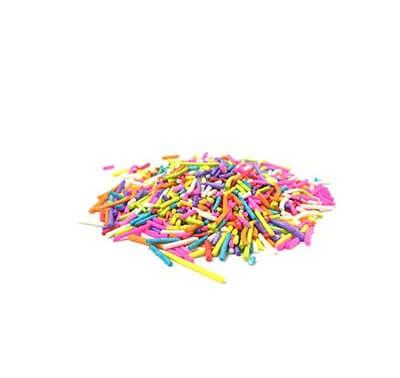 סוכריות-צבעוניות