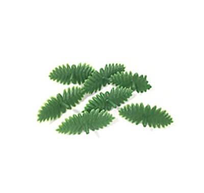עלה-ירוק-2