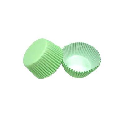 מנג'ט נייר ירוק