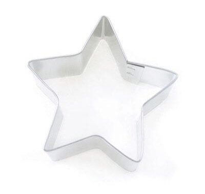 חותכן כוכב