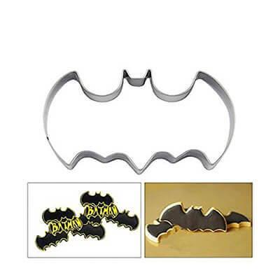 חותכן באטמן/עטלף