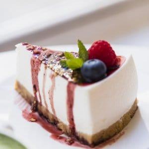 עוגת גבינה 300x300 מתכון לעוגת גבינה ניו יורק של הלן מיסן
