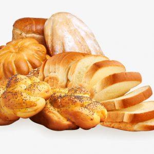 סלסלת לחם p9r6rb2elpt0luxz2787in89brtyehtl1b7j1z75iw דף הבית