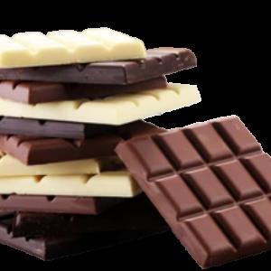 chocolate test removebg preview p9r6iya1uqd9en2vul7lcr4r8h0hzcnh7yg5hfl4u0 דף הבית